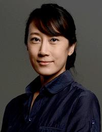 김윤 사진
