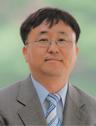송혁준 사진
