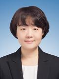 김선영 사진