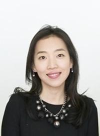 김소연 사진