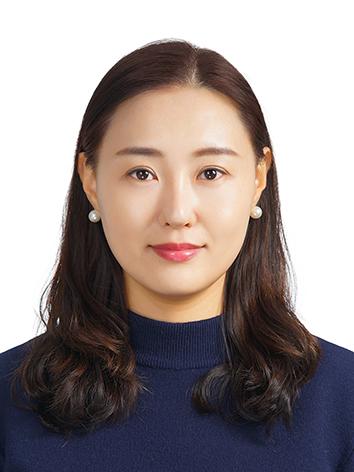 박주연 사진