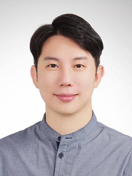 박현준 사진