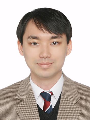 박민준 사진