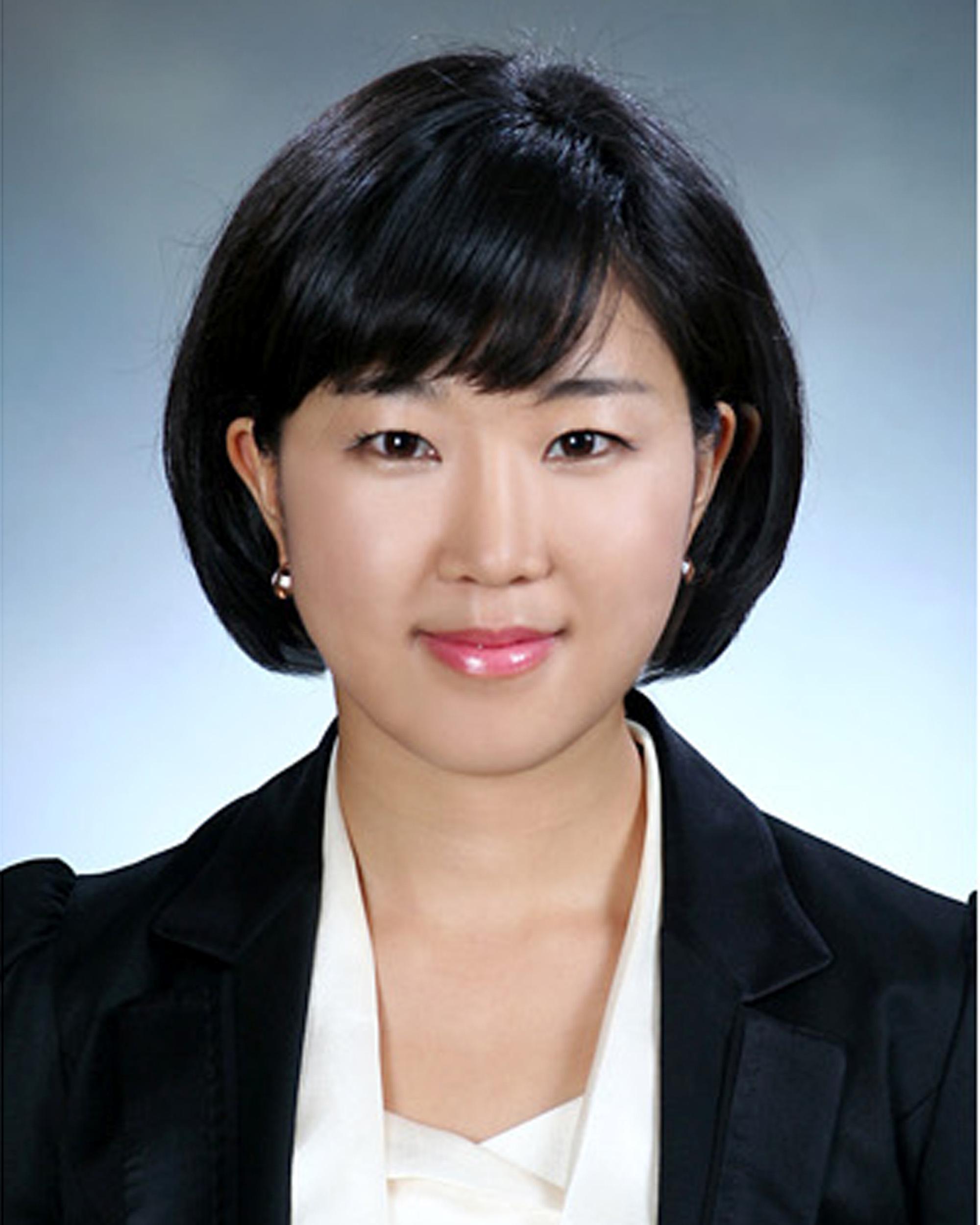 남현정 사진