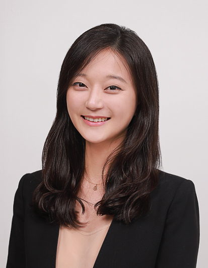 김소윤 사진