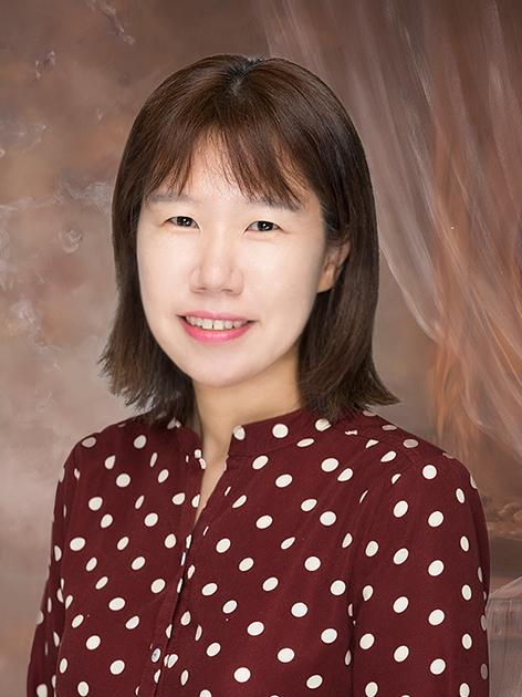 김도혜 사진
