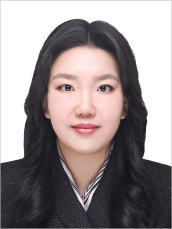 남하얀 사진