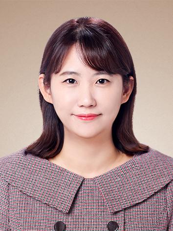 김혜정 사진