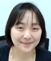 박지현 사진