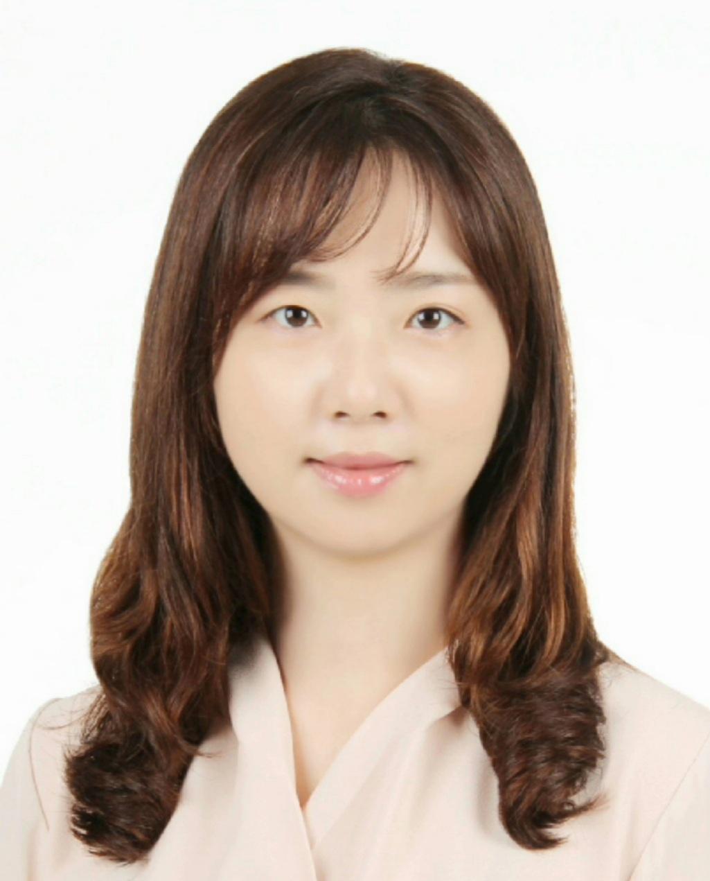 박상희 사진