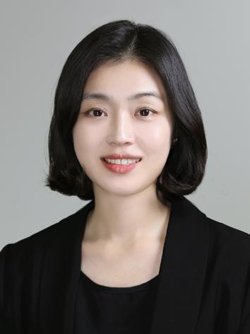 박지영 사진