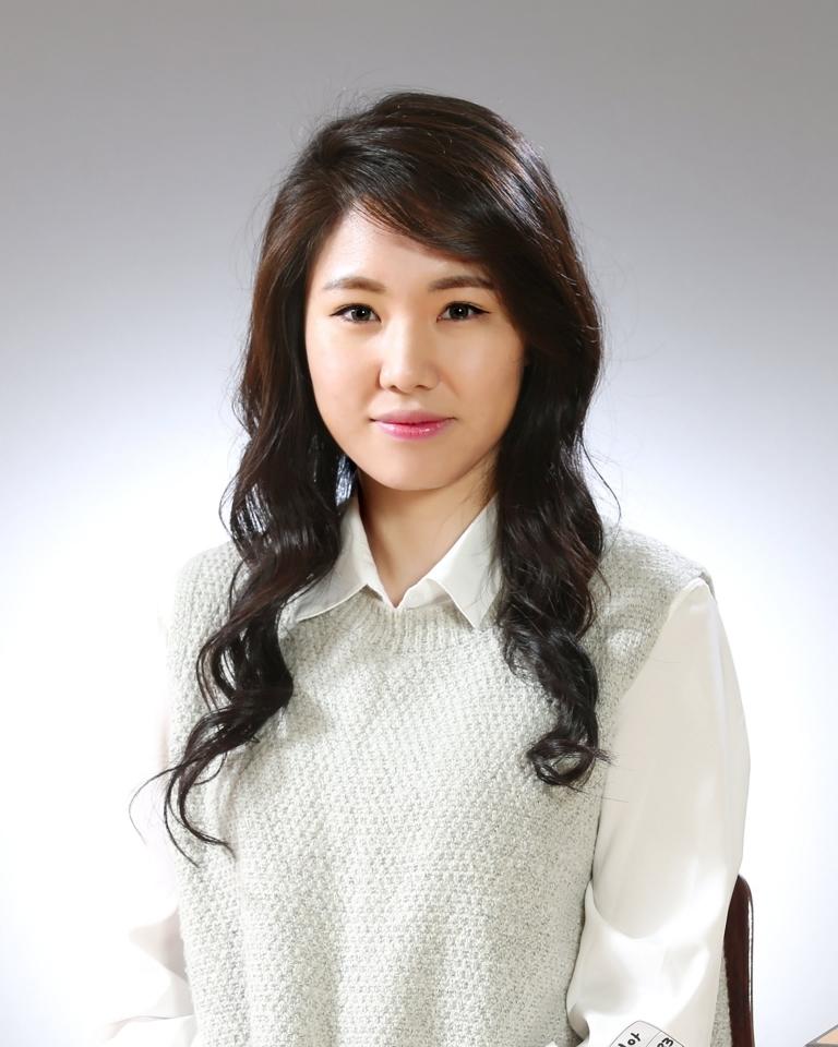 주샤나(Shawna Joo Kang) 사진