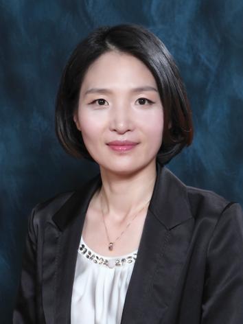 주승희 사진