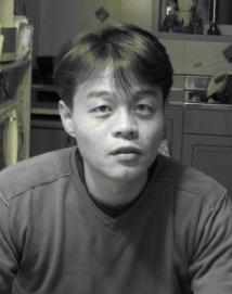강남희 사진