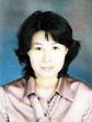 안소영 사진