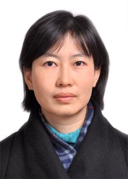 위메이(Jiao Yumei) 사진