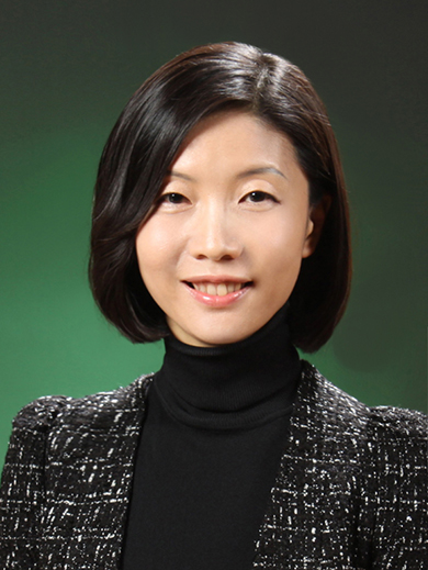 박소연 사진