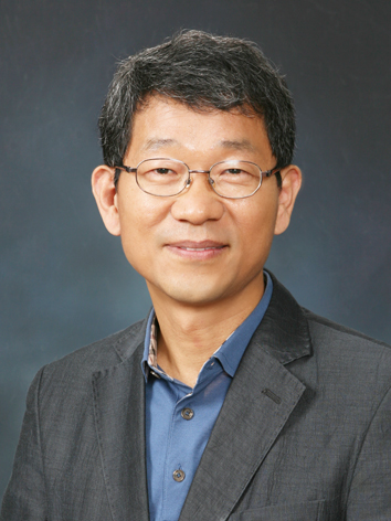 박우창 사진