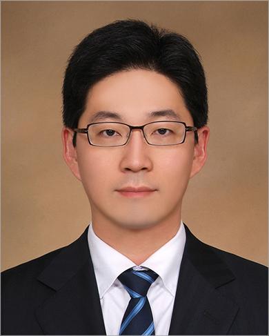 이상준 사진