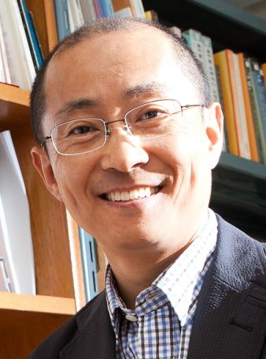 김정호 사진