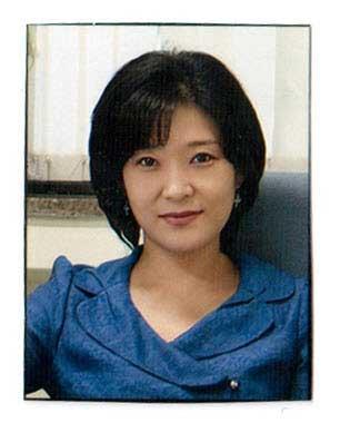 김경희 사진