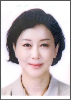 윤혜란 사진