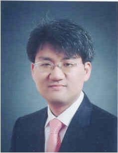 김학준 사진