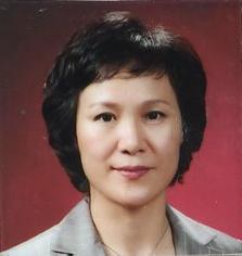 박은순 사진