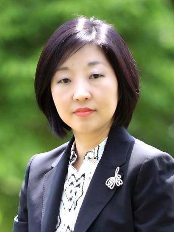 정진수 사진