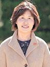 신혜연 사진