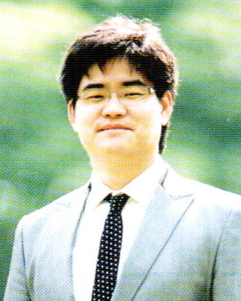 박건영 사진