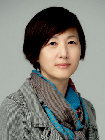 박현신 사진